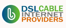 DSL Cable Internet Providers